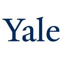 Photo Yale University