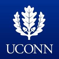 Photo University of Connecticut