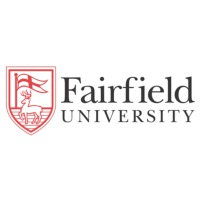 Photo Fairfield University
