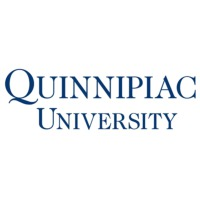 Photo Quinnipiac University