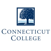 Photo Connecticut College
